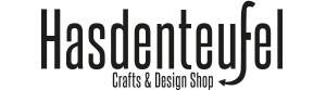 Hasdenteufel Crafts & Design Ltd.